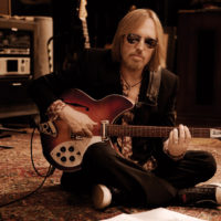 Remembering Tom Petty: A Look Back at the Late Rocker's Music, Style, and Love for Marijuana.